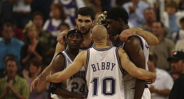 Kings_Lakers018.standalone.prod_affiliate.4